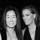 What Is Donna Karan Known For?
