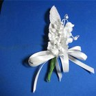 How to Make Corsages for Kids