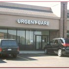 How to Start an Urgent Care Clinic