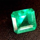 How to Clean Emeralds