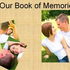 Scrapbooking Ideas for Couples