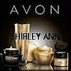 How to Get More Avon Customers