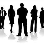 People Management Activities