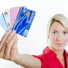How to Find the Best Credit Card Consolidation Loan Company