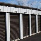 How to Own a Storage Unit Facility