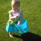 Cool Easter Egg Hunt Ideas