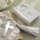 Baptism Gift Ideas for Boys