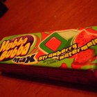 The History of Hubba Bubba Bubble Gum