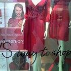 Wrap Dresses Instructions