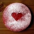 Cake Decorating Ideas for Valentine's Day