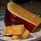 Facts About Gouda Cheese