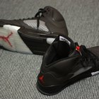 About Rieker Shoes