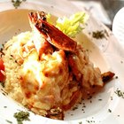 The History of Risotto
