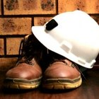 Why Is Safety Important to Construction?