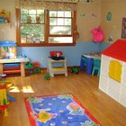 How Long to Set Up Home Day Care in Massachusetts