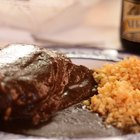 What Is Mole & How Is it Used in Mexican Food?