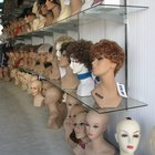 List of Wig Makers