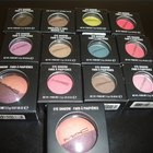 How to Sell Cosmetics Wholesale