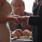 Obtain a Marriage License in Jail
