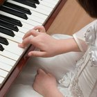 Ways to Recruit Students for Private Music Lessons