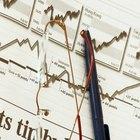 How to Do a Business Forecast