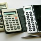 Advantages & Disadvantages of Traditional Costing