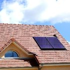 Do Solar Panels Increase the Value of Your Home?