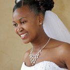 African American Wedding Reception Ideas