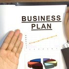 How to Write a Business Plan for Starting a Medical Spa Practice