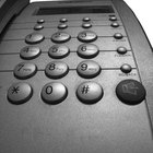 How to Rename Extensions in Nortel Network Phones