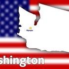 The Average Salary of a Washington Superior Court Judge