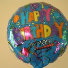 How to Reuse or Recycle Mylar Balloons