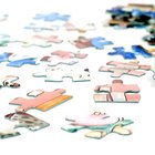 How do I Start a Jigsaw Puzzle Business?