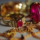 How to Import Jewelry From India to the US