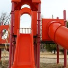 List of School Playground Grants