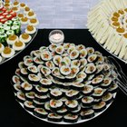 How to Start a Home Catering Business in Idaho
