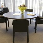 How to Keep Conference Rooms Clean