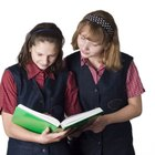 How to Start a School Uniform Store