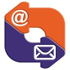 Formal & Informal Business Communication