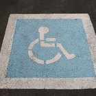 The Purpose of Disability Insurance