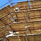 How to Estimate the Costs of Scaffolding