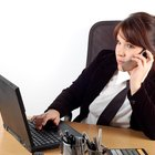 Legitimate Companies That Hire at Home Workers