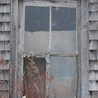 Nova Scotia Housing Grants