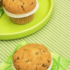 How to Keep Muffins From Going Moldy
