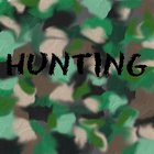 How to Start a Hunting Business