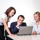 The Disadvantages of Risk Management Software