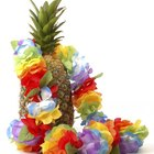 Cheap & Fun Luau Birthday Ideas