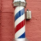 How to Write a Business Plan for a Barber Shop