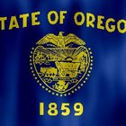 About Disability Benefits in Oregon