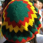 Reggae Theme Party Ideas